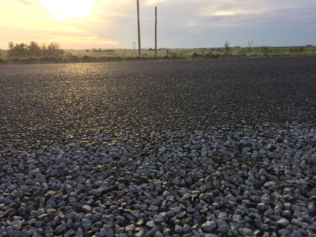"""""""Rehabilitación Ruta 45, Tramo 54 Km 400-69 Km. 400"""" –  LICITACIÓN C/76"""